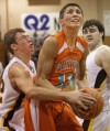 BOYS BASKETBALL NOTEBOOK: Glendive bracing for throng of Southern C fans