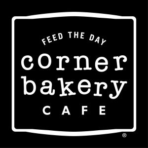 New Corner Bakery Cafe restaurants planned for Billings, Bozeman