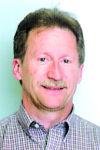Jim Smitham