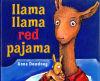 """""""Llama Llama"""""""