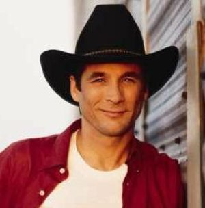 Clint Black to headline Headwaters Country Jam next June