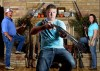 Gillette youth is a top gun in trap shooting