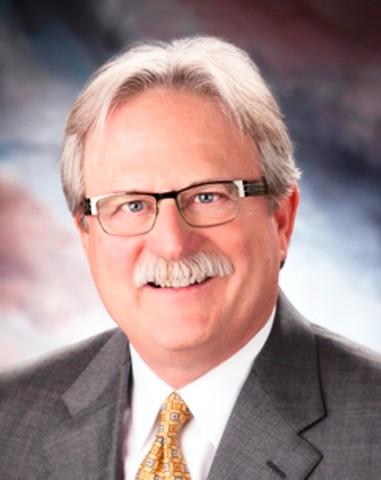 Doug McBride