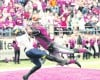 Big Sky Notebook: Griz continue to find a way