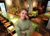 Meet the Chef: Raven Café