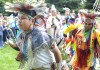 Feature photo: American Indian Heritage day at MSUB