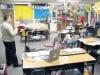 Teach the teachers? Wyoming plan scuttled