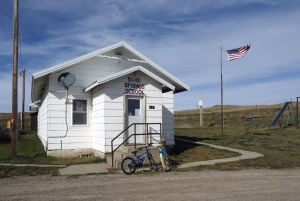 Roadside wanderings: Residents of northeast Montana remain resilient, optimistic