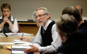 Ethics Board votes to postpone hearings on 3 city officials