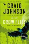 Johnson reading, signing Tuesday at B&N