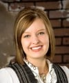 Chamber news: Billings Chamber's new tools will help our members
