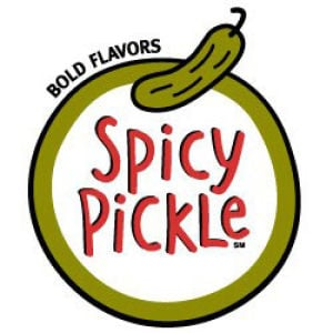 Have You Heard: Spicy Pickle reopens in Billings