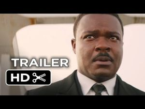 Selma Official Trailer #1 (2015) - Oprah Winfrey, Cuba Gooding Jr. Movie HD