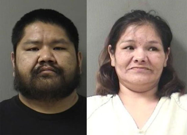 Suspects in Lame Deer murder expected to plead guilty