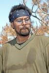 Tree Planter Robert Yellow Fox III