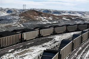 Battle over coal royalties continues in court