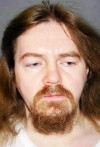 Canadian on death row seeks clemency for Montana killings
