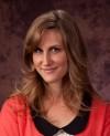 Sarah Laszloffy (R)
