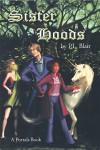 Magic, mystery swirl in new 'Portals' book