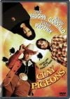 #17 Clay Pigeons (1998)