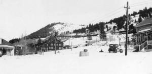 Gallery: Mining Montana