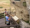 Pompeys Pillar visitor center opens Saturday