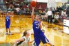 Fairfield girls gunning for third consecutive state title