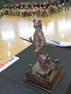 MaxPreps Tour of Champions Trophy