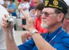 Big Sky Honor Flight