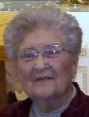 Ruth Emma (Zellmer) Lacox