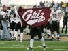 NCAA penalizes Montana football program over booster perks