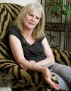 Midwife Pat Schwaiger