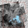 Study: Satellite imagery could help predict geothermal or volcanic activity