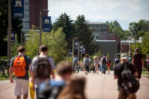 MSU to offer expanded suicide prevention resources, mental health outreach services