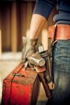 HMF071512-LEAD tools