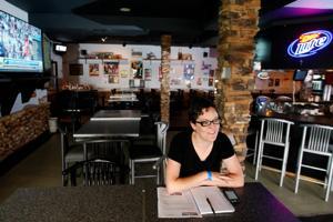 Rock Pile wins recognition on list of best dive bars