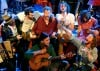 Members of Edward Sharpe and the Magnetic Zeroes