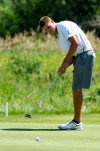 McIver bounces back with 73 at U.S. Open