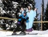Land swap for Whitefish's Jesus statue to get congressional hearing