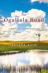 Review: 'Ogallala Road' is captivating story of a woman's life and her family's farm