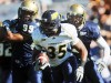 2012 Big Sky position rankings: Running backs