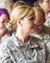 Montana National Guard unit honored for 9-month deployment in Kuwait