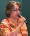 Marguerite Salazar