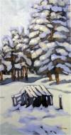 Don Tiller artwork