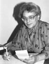 Eileen Morris