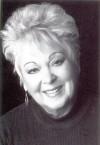 Joan Micheletti