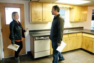 Home sales in Billings hit record territory in 2014