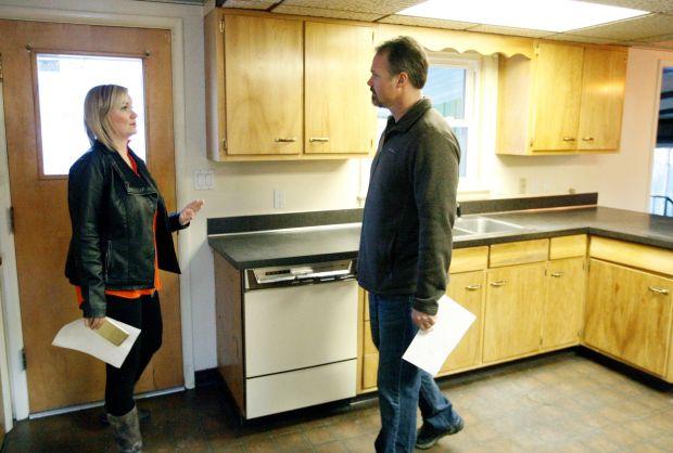 Home sales in Billings hit record territory in 2014