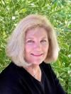 Lynne Montague