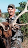Who are these guys? A look at some hunter outfitters